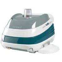 Limpiafondos Automático Pool Vac Ultra Plus