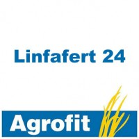 Linfafert-24, Aminoácidos Agrofit, 5l