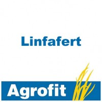 Linfafert, Aminoácidos Agrofit