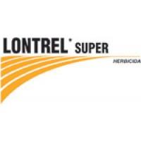 Lontrel Super, Herbicida Dow