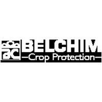 Rosate,herbicida de Glifosato de Belchim