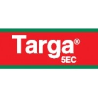 Targa, Herbicida Postemergencia Nufarm