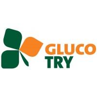 TRY Gluco, Abono con Aminoácidos NPK 2-0-8 de Try Company Anonos