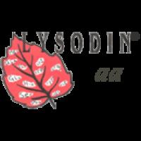 Lysodin Aa, Aminoacidos Agrichem
