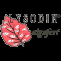 Lysodin Algafert, Aminoacidos Agrichem