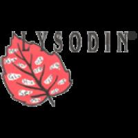 Lysodin Fe, Abono con Aminoácidos Agrichem