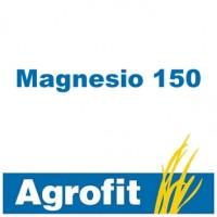 Magnesio 150, Corrector de Carencias Agrofit