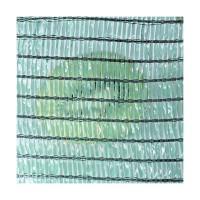 Malla Sombreo 70% Dim: 1.5 M X 20 M