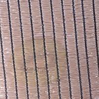 Malla Sombreo 90 % Dim: 1 M X 20 M