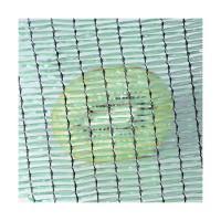 Mallas de Sombreo 50% Dim: 1.5 M X 20 M