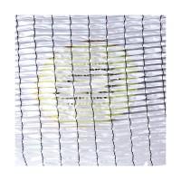 Mallas de Sombreo 50% Dim: 4 M X 100 M