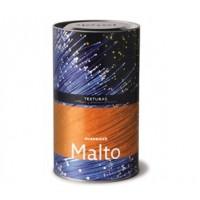 Malto 1000Gr