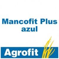 Mancofit PLUS Azul, Fungicida Agrofit