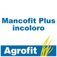 Mancofit PLUS Incoloro, Fungicida Agrofit