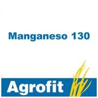 Manganeso 130, Corrector de Carencias Agrofit