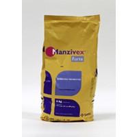 Manzivex Forte, Fungicida Sapec Agro