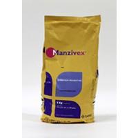 Manzivex, Fungicida Preventivo Sapec Agro