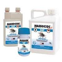 Massocide SAP, Insecticida Masso