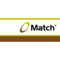 Match 5 EC, Insecticida Syngenta