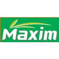 Maxim, Fitorregulador Dow