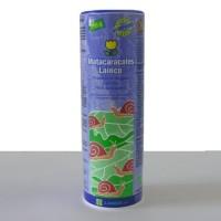 Pritt, Insecticida Cequisa