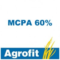 MCPA 60% Agrofit, Herbicida Agrofit
