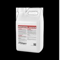 Megafol Protein, Bioestimulante Valagro