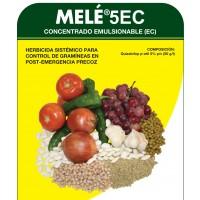 Melé, Herbicida Sistémico Proplan