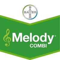 Melody Combi, Fungicida Antimildiu Bayer