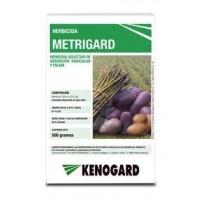 Metrigard, Herbicida Selectivo Kenogard