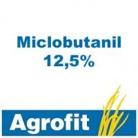 Miclobutanil 12,5%, Fungicida Agrofit