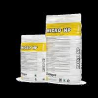 Micro NP, Fertilizante NPK 4-30 con Zinc Valagro