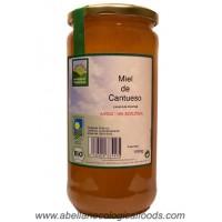 Miel de Cantueso. 1 Kg