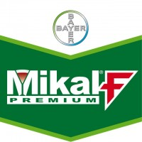 Mikal Premium F, Fungicida Anti Mildiu Bayer