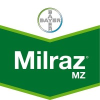 Milraz MZ, Fungicida Bayer