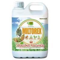 Miltorex, Abono CE Inductor de Resistencias Agrinature