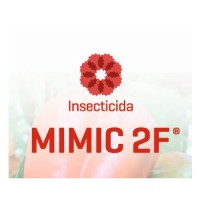 Mimic 2F, Insecticida Certis