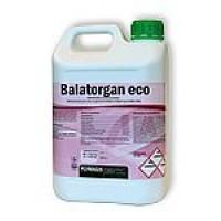 Balatorgan Eco, Aminoácidos de Origen Vegetal con NPK Plymag
