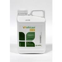 Mohican 50 SC, Herbicida Sapec