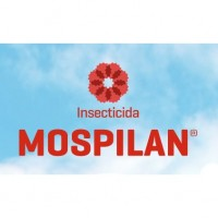 Mospilan, Insecticida Certis