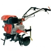 Motoazada Diesel Benassi 10 Hp. 3+1 Marchas Engranajes