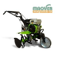 Motoazada Maqver 1G75M