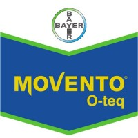Movento 150 O-Teq, Insecticida Bayer