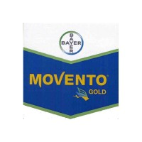 Movento Gold, Insecticida Bayer