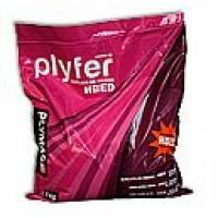 Plyfer, Quelato Plymag