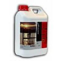 Rombigel 10-30-10 + Micros, Abono Foliar Líquido Plymag