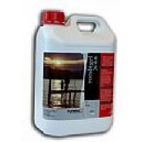 Rombigel 26-6-6 + Micros, Abono Foliar Líquido Plymag