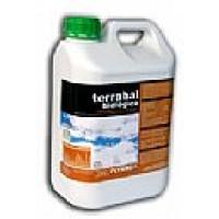 Terrabal Biológico, Aminoácidos Plymag