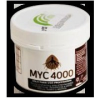 MYC 4000, Inóculo de Micorrizas Masso