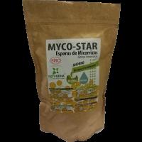 Mycostar ECO, Biofertilizante Agrogenia